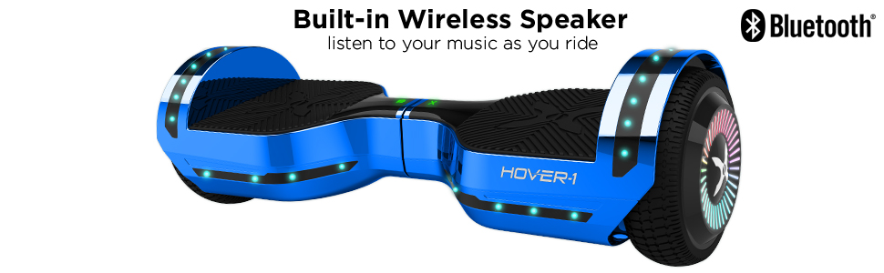 hoverboard for kids, hover board with bluetooth, hoverboard blue, hover-1 hoverboard, hover1 led