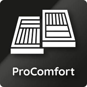 ProComfort