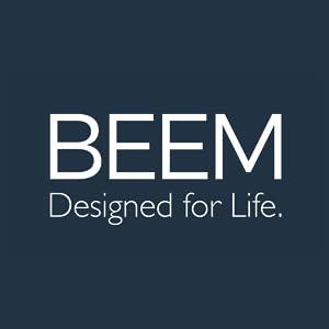 BEEM Brand Logo