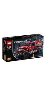 De Technic Jeu Lego L'hélicoptère Léger 42057 Ultra nv8wOmyN0