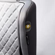 air cocoon technology infasecure infa secure aspire booster seat