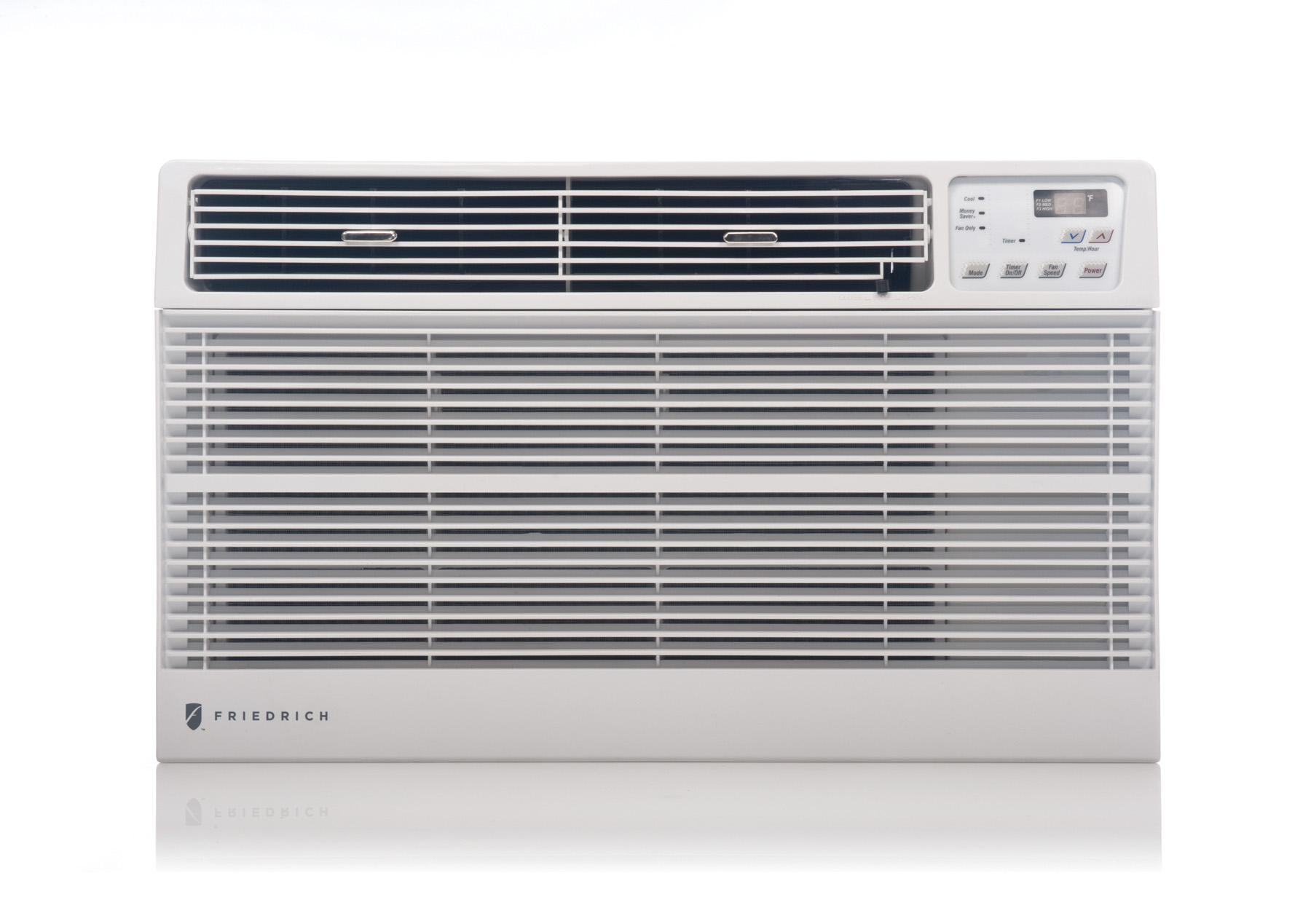 Galanz Air Conditioner Service Manual Wiring Diagrams as well Who Installs Dehumidifiers in addition Wiring Diagram For A Friedrich Min Split Model Mrm12y1j in addition Trane Ac Diagram in addition Air Conditioner Wiring Diagram Pdf. on friedrich air conditioners wiring diagram