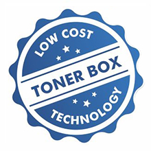 lowcost,cost savings,cost,low price,toner,toner box