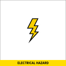 737efd8f2f0f The KEEN Utility Seattle is Electric Hazard (EH)- rated or also known as  Electric Shock Resistant (ESR). Electrical Hazard rating provides a  secondary ...