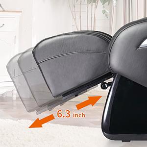 Massage Chair6