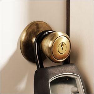 组合锁盒,门钥匙锁盒,钥匙门锁盒,万能锁盒,锁钥匙盒