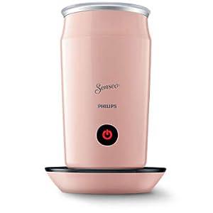 SENSEO Milk Twister Melkopschuimer CA6500/30
