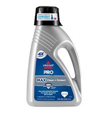 spot and stain formula, carpet shampoo, carpet cleaner, carpet cleaner formula, stain remover