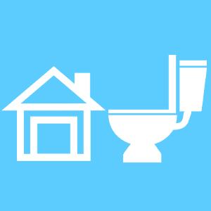 MITONG Ozongenerator Ionisator Luftreiniger Hause Luft Geruchsentferner Deodorant f/ür Schlafzimmer Wohnzimmer Toilette