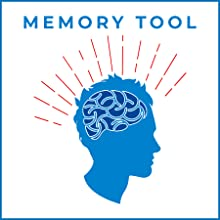Memory Tool Increase Study Memory Capacity Learn Quicker Learn Smarter QuickStudy Study Guides Smart