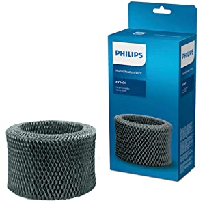 philips NanoProtect-filter