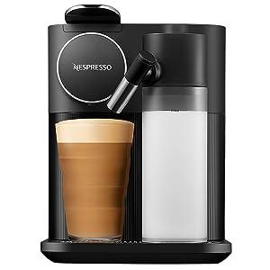 EN650B; nespresso; coffee machine