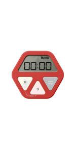 温湿度計 温度計 タイマー クッキングスケール  血圧計 体組成計