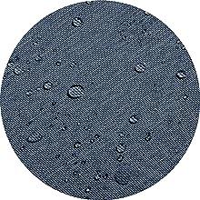 Montlake Fadesafe Fabric System