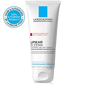 Eczema Treatment Eczema cream Eczema lotion Eczema Body Butter Body Lotion Body Cream Eucerin eczema