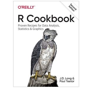 r, r language, r programming, statistics, graphics, data analysis