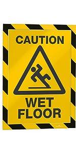 znak, wyświetlacz, bezpieczeństwo, wewnątrz, niebezpieczeństwo, ramka