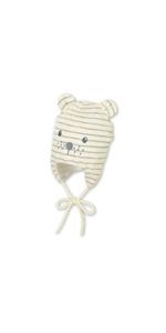 Sterntaler maglia da bagno maniche lungu/ìhe