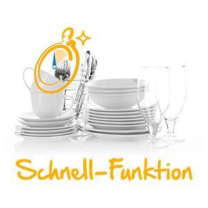 Schnell-Funktion