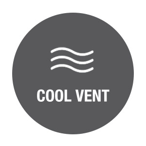 Cool Vent Icon