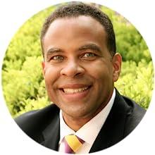 Christopher H. Smith economics entrepreneur Communication University of Southern California