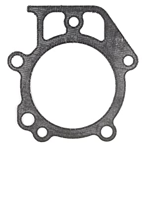 Briggs & Stratton 695426 Float Bowl Gasket Replacement Part