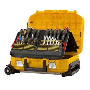 maletin para herramientas