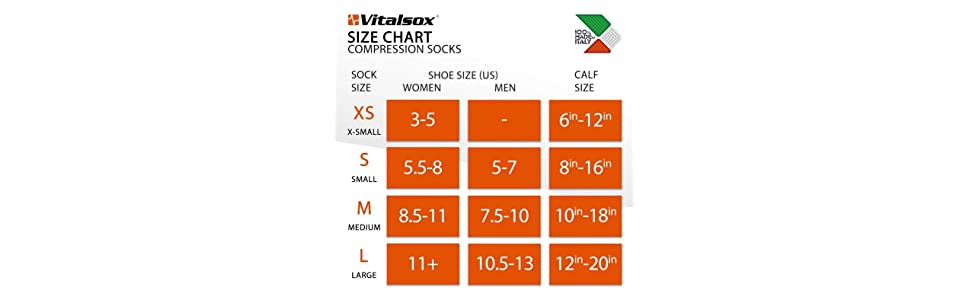 running, marathon, compression socks, run, walk, plantar, fasciitis, heel cup, arch, nike, new, 2xu,