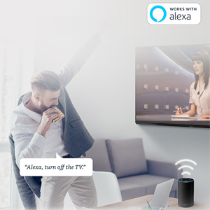 Panasonic TX-50GXW804 LED Fernseher 4K (Ultra HD, Smart TV ...
