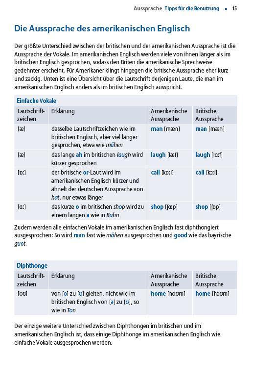 langenscheidt abiturw246rterbuch englisch buch und app