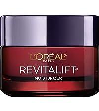 anti aging skin care, skin care for aging skin, hyaluronic acid serum for face, vitamin c serum