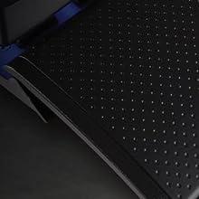 Amazon Com Corsair K70 Lux Mechanical Gaming Keyboard