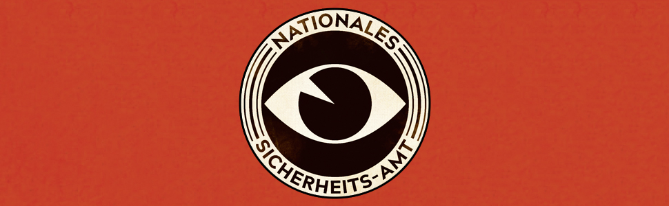Nsa nationales sicherheits amt