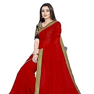 saree under 500,sari for women latest party wear,saris for women fashion 2020 new,sari for women