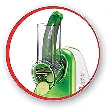 mandoline mixeur moulin à café hachoir coupe légumes mini hachoir hachoir manuel