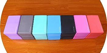 BalanceFrom NEW Version Yoga Blocks