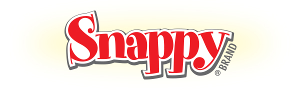Snappy - wholesaler and distributor of popcorn and concession supplies