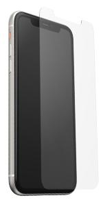 iphone 11 case, apple iphone 11 case, otterbox iphone 11 case, case for iphone 11, otterbox case