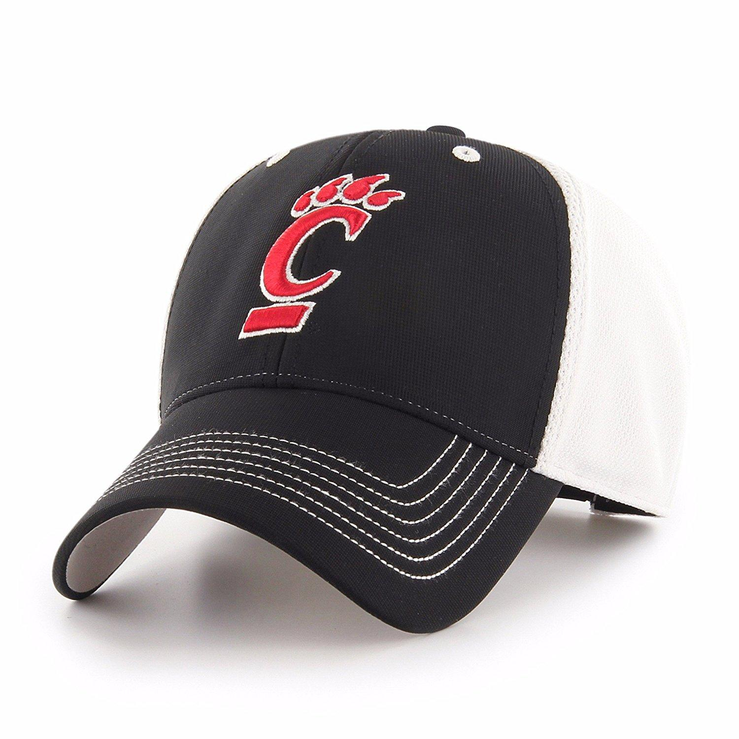 best service 0b949 f1d96 ALL-STAR Adjustable Hat