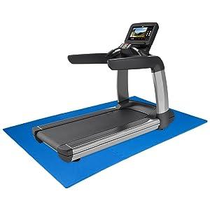 eva foam mats, foam matting, floor foam mats, foam puzzle mat, foam mat flooring