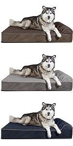 furhaven; product; comparison; chaise; lounge; sofa; goliath; giant