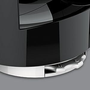 Vornado Flippi V6 Personal Fan Controls