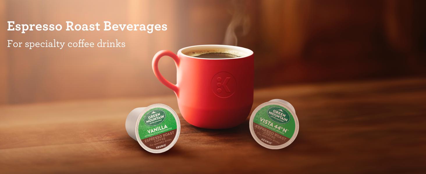 keurig variety pack, keurig sampler pack, coffee k cup, coffe kcup, keurig, kuerig, keurig kcups