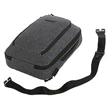 Entity tech sling large 10L