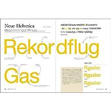 欧文書体 Neue Helvetica