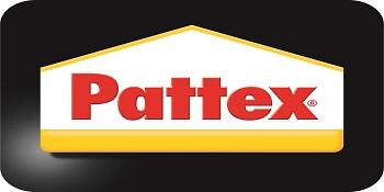 Pattex 14010115 Adhesivo para automóviles translúcido, Transparente