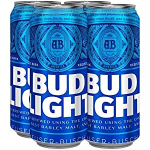 bud can