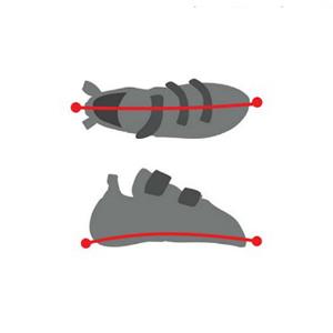 MILLET Rock Up, Zapatos de Escalada Unisex Adulto