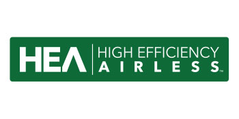 High Efficiency Airless