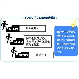 L&Rの勉強方法